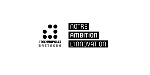 Découvrez le flyer des 7Technopoles Bretagne !