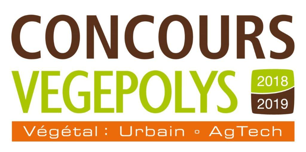 Les 7 Technopoles de Bretagne, partenaire du concours VEGEPOLYS