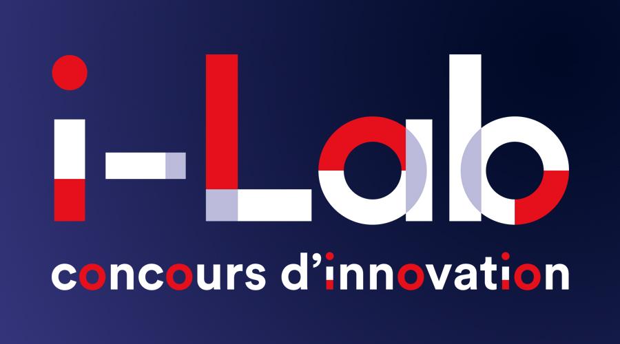 CONCOURS D'INNOVATION – I-NOV