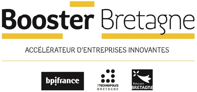 Booster Bretagne : appel à candidatures prolongé pour la deuxième promotion
