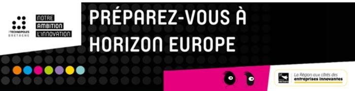 [REPLAY] Webinaire « Maximisez vos chances de succès sur une candidature de projet européen »